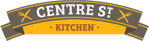 Centre Street Kitchen